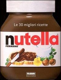 Nutella®