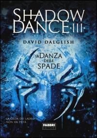 Shadowdance 3