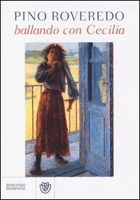 Ballando con Cecilia