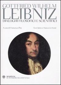 Dialoghi filosofici e scientifici