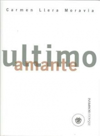 Ultimo amante