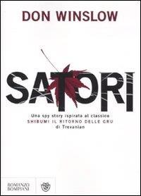 Satori