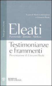 Eleati