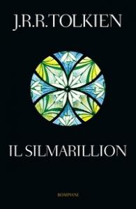 Il Silmarillion