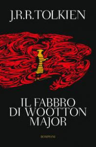 ˆIl ‰fabbro di Wootton Major