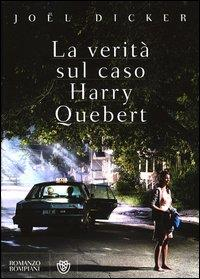 La ‰verità sul caso Harry Quebert