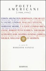 Poeti americani (1900-1956)
