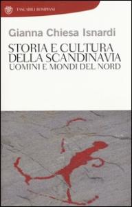 Storia e cultura della Scandinavia