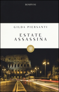 Estate assassina