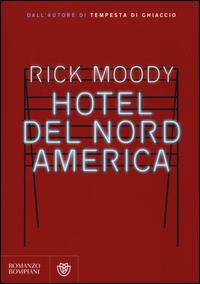 Hotel del Nordamerica