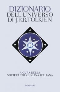 Dizionario dell'universo di J. R. R. Tolkien