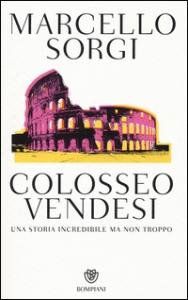 Colosseo vendesi