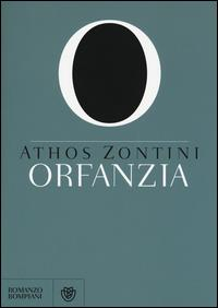 Orfanzia