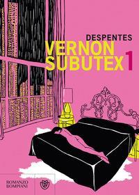 Vernon Subutex. 1