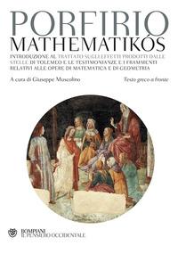 Mathematikós