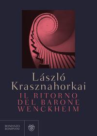 Il ritorno del barone Wenckheim