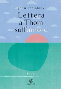 Lettera a Thom sull'amore