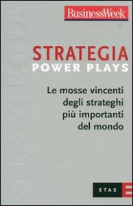 Strategia power plays