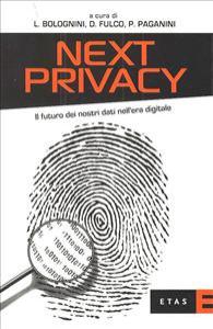 Next privacy