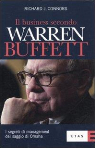Il business secondo Warren Buffett