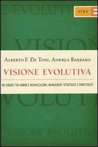 Visione evolutiva