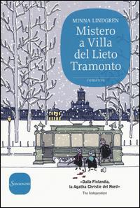[1]: Mistero a Villa del Lieto Tramonto
