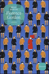 Florence Gordon / Brian Morton