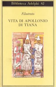 Vita di Apollonio di Tiana