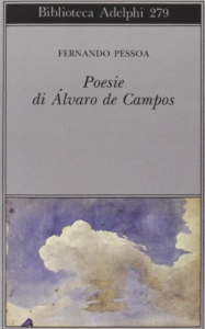 Poesie di Alvaro de Campos
