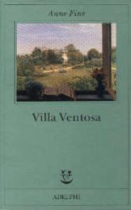 Villa Ventosa