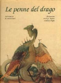 Le penne del drago