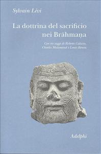 La dottrina del sacrificio nei Brāhmaṇa