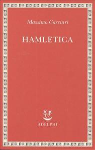 Hamletica