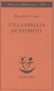 Una famiglia di patrioti