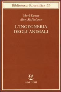 Ingegneria degli animali
