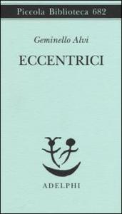 Eccentrici