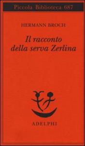 Il racconto della serva Zerlina