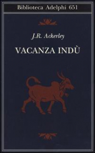 Vacanza indù