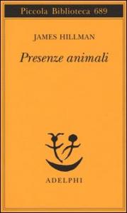 Presenze animali