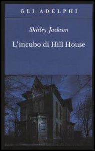 L' incubo di Hill House