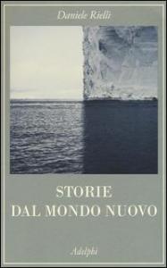 Storie dal nuovo mondo