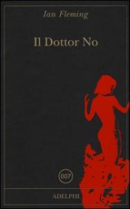 Il dottor No