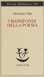 I bassifondi della poesia