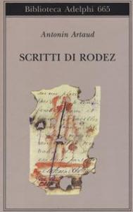 Scritti di Rodez