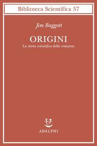 Origini