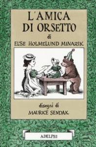 L'amica di Orsetto