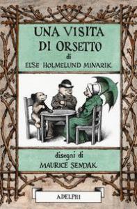 Una visita di Orsetto