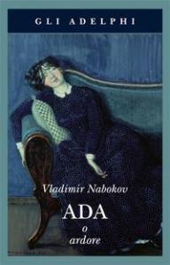 Ada, o Ardore