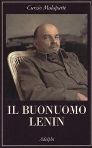 Il buonuomo Lenin