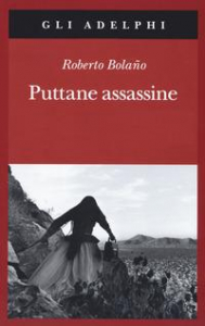 Puttane assassine